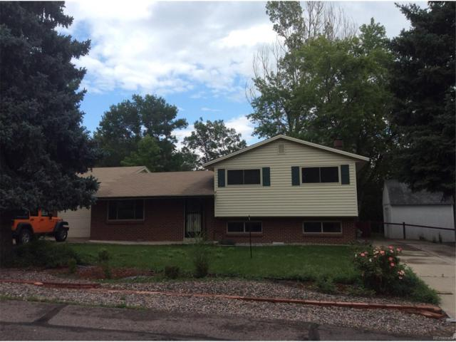 7310 Iris Street, Arvada, CO 80005 (MLS #7661292) :: 8z Real Estate