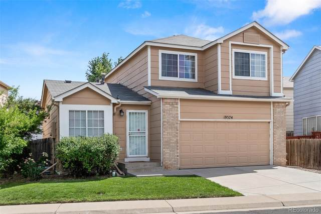 19374 E 40th Place, Denver, CO 80249 (#7662717) :: Berkshire Hathaway Elevated Living Real Estate