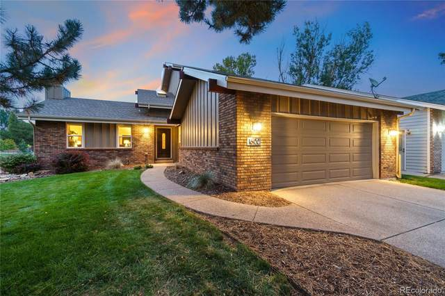 1600 Waterford Lane, Fort Collins, CO 80525 (MLS #7662919) :: 8z Real Estate