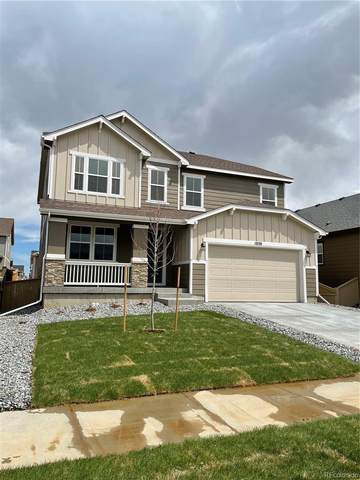 1026 Woodgate Court, Longmont, CO 80501 (#7663585) :: Berkshire Hathaway HomeServices Innovative Real Estate