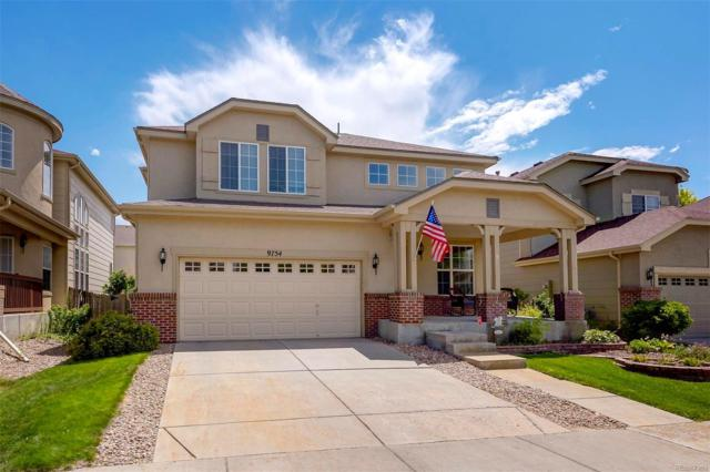 9754 E 112th Place, Commerce City, CO 80640 (#7665884) :: HomePopper
