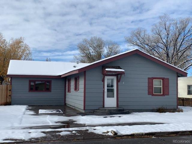 509 Berkeley Avenue, Alamosa, CO 81101 (MLS #7666701) :: 8z Real Estate