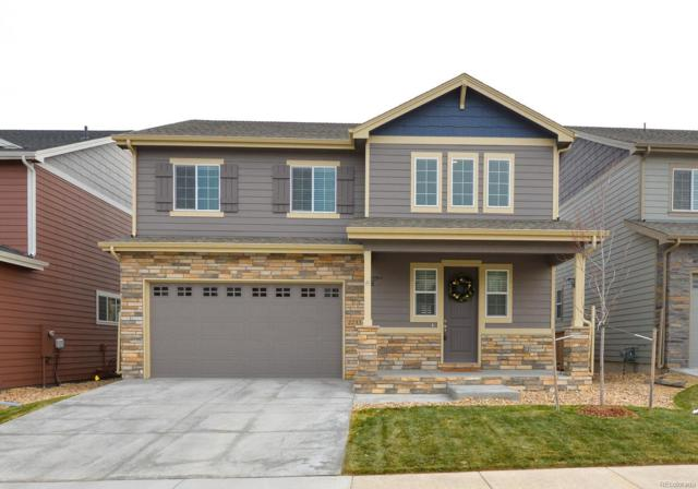 2233 Chesapeake Drive, Fort Collins, CO 80524 (#7666982) :: The Heyl Group at Keller Williams