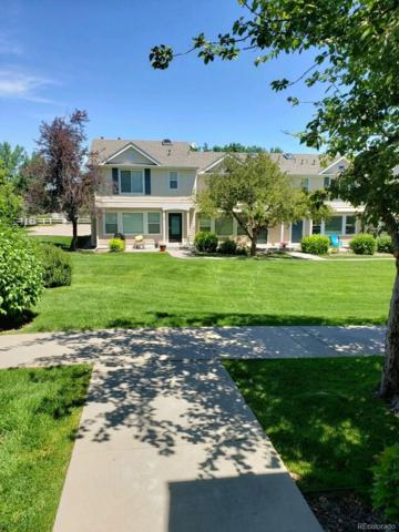 42 Harlan Street, Lakewood, CO 80226 (MLS #7667273) :: 8z Real Estate