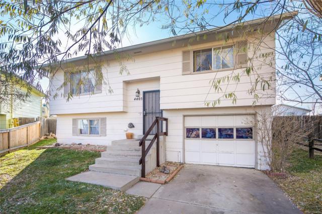 4405 Julian Court, Fort Collins, CO 80528 (#7668112) :: House Hunters Colorado