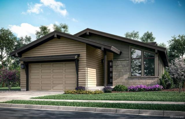 2822 Vallecito Street, Timnath, CO 80547 (#7668583) :: Bring Home Denver with Keller Williams Downtown Realty LLC