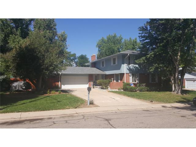 7079 S Curtice Street, Littleton, CO 80120 (#7673531) :: Ford and Associates