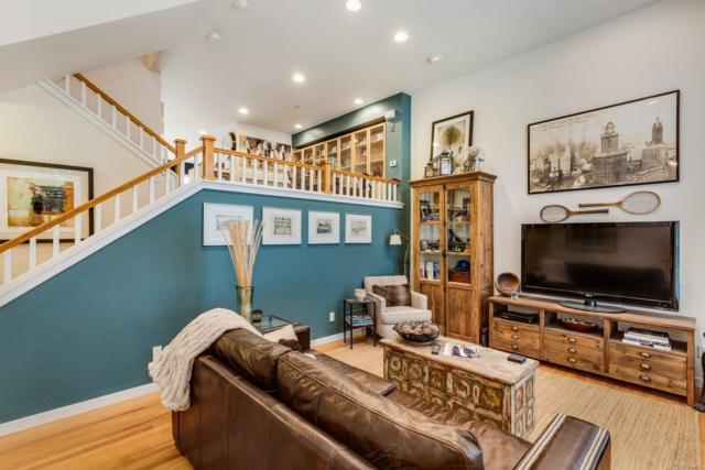 653 Snowberry Street, Longmont, CO 80503 (MLS #7673643) :: 8z Real Estate