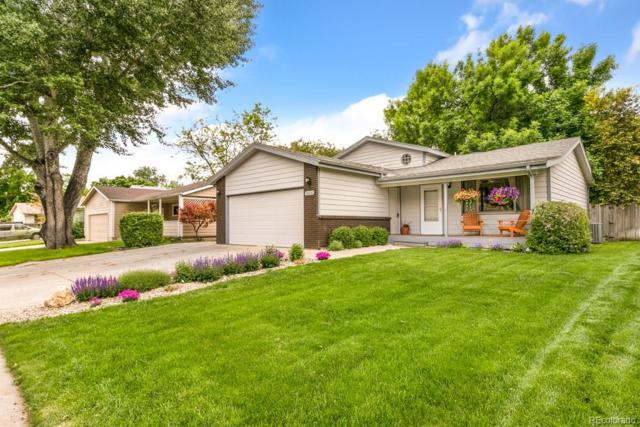 913 Queens Court, Fort Collins, CO 80525 (#7674797) :: The HomeSmiths Team - Keller Williams