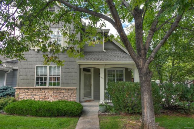 1850 Indian Hills Circle, Fort Collins, CO 80525 (MLS #7674979) :: 8z Real Estate