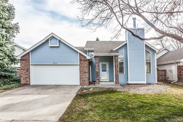 2014 Niagara Court, Fort Collins, CO 80525 (MLS #7677288) :: 8z Real Estate