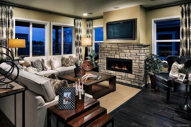 10696 N Montane Drive, Broomfield, CO 80021 (#7677529) :: The Peak Properties Group
