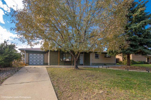7941 Robin Lane, Denver, CO 80221 (#7678788) :: The Tamborra Team