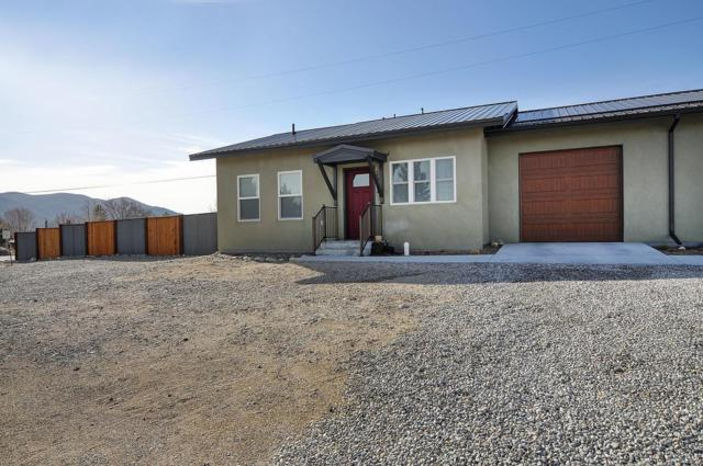1001 Airport Road, Salida, CO 81201 (#7679164) :: The DeGrood Team