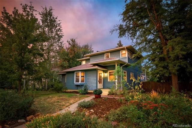 1400 3rd Avenue, Longmont, CO 80501 (MLS #7679168) :: 8z Real Estate