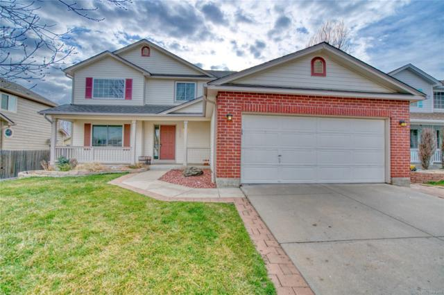 1179 Cooke Court, Erie, CO 80516 (#7680047) :: The Healey Group