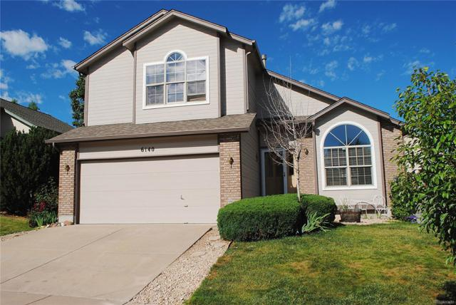 6140 Fescue Drive, Colorado Springs, CO 80923 (#7680317) :: The Heyl Group at Keller Williams
