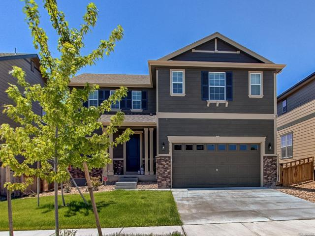 3175 Hawthorne Lane, Dacono, CO 80514 (MLS #7680917) :: 8z Real Estate