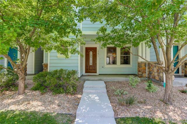 19071 E 58th Avenue, Denver, CO 80249 (MLS #7681832) :: 8z Real Estate