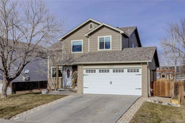 2355 Cherry Street, Brighton, CO 80601 (#7682213) :: Harling Real Estate