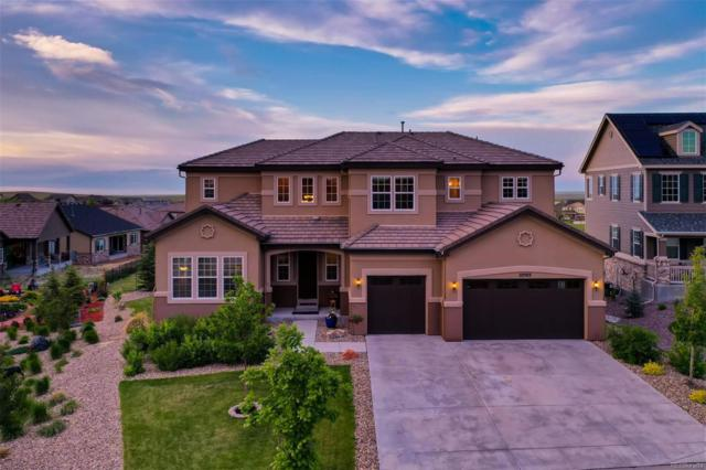 27503 E Canyon Place, Aurora, CO 80016 (MLS #7683409) :: 8z Real Estate