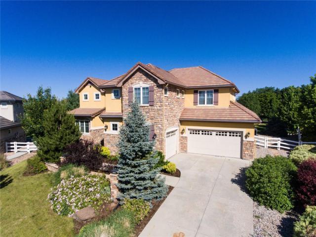 14355 Pecos Street, Westminster, CO 80023 (MLS #7683576) :: 8z Real Estate