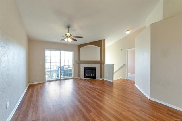 5255 Memphis Street #121, Denver, CO 80239 (#7683754) :: 5281 Exclusive Homes Realty