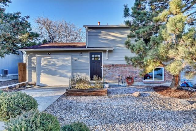 3939 S Pitkin Way, Aurora, CO 80013 (#7683919) :: The Heyl Group at Keller Williams