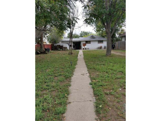520 Lowell Boulevard, Denver, CO 80204 (#7684172) :: The Peak Properties Group