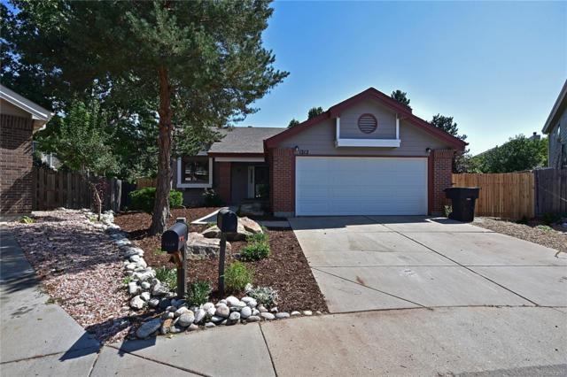 1212 E 130th Place, Thornton, CO 80241 (#7684880) :: Wisdom Real Estate