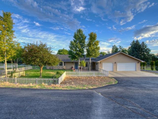 1992 S Broadway, Grand Junction, CO 81507 (MLS #7685448) :: 8z Real Estate