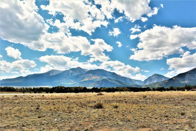 28852 Cielo Drive, Buena Vista, CO 81211 (MLS #7687434) :: 8z Real Estate