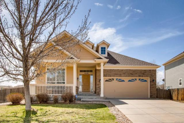 12178 Adams Street, Thornton, CO 80241 (#7688346) :: The Pete Cook Home Group