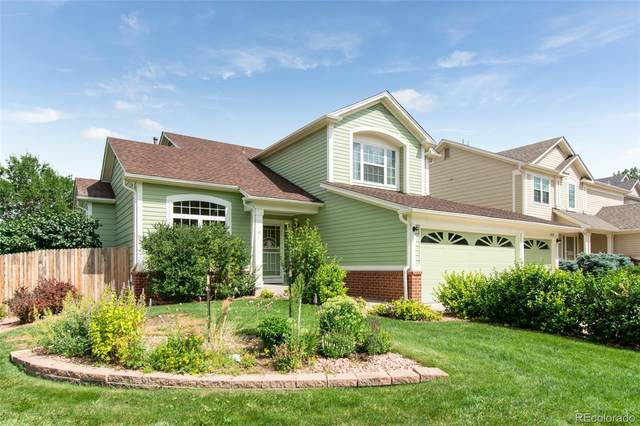 2732 S Braun Way, Lakewood, CO 80228 (MLS #7689575) :: 8z Real Estate