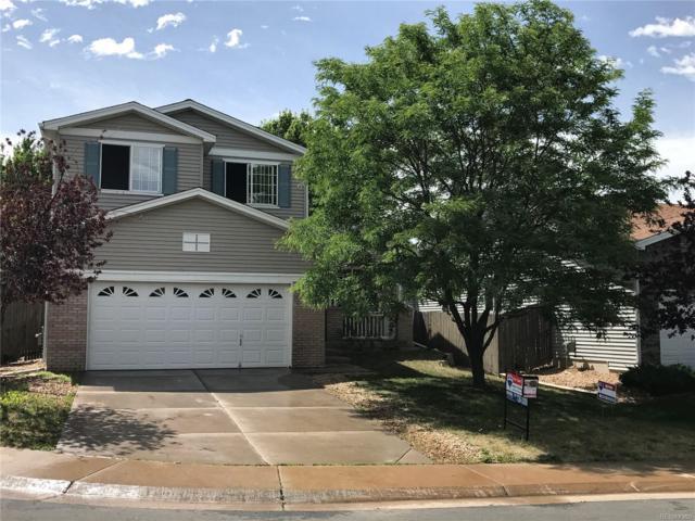 19530 E 18th Place, Aurora, CO 80011 (MLS #7689955) :: 8z Real Estate