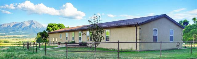 2300 County Road 450, La Veta, CO 81055 (#7690060) :: The DeGrood Team