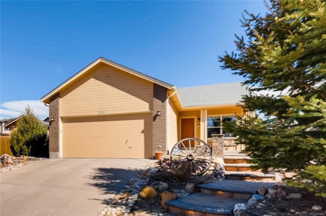2387 Jeanette Way, Colorado Springs, CO 80951 (#7690072) :: Venterra Real Estate LLC