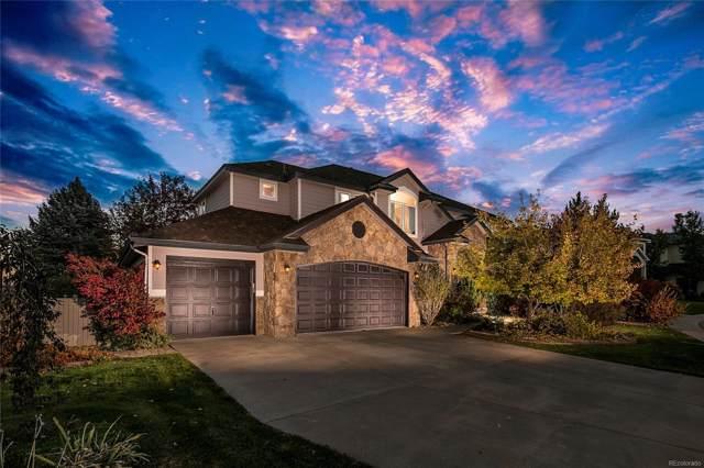 566 Brainard Circle, Lafayette, CO 80026 (MLS #7690617) :: 8z Real Estate