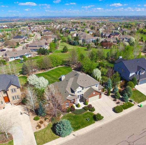 5462 Trade Wind Drive, Windsor, CO 80528 (#7690624) :: House Hunters Colorado
