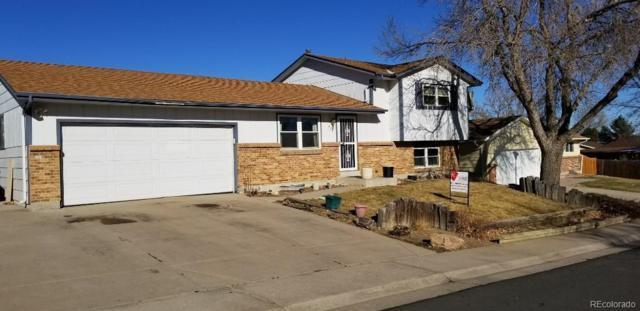3361 E 99th Way, Thornton, CO 80229 (MLS #7691028) :: 8z Real Estate