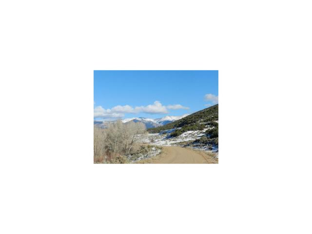 lot 61 County Rd M5 North, San Luis, CO 81152 (MLS #7691652) :: 8z Real Estate