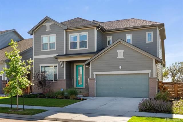 6654 Mariposa Street, Denver, CO 80221 (#7692443) :: Mile High Luxury Real Estate