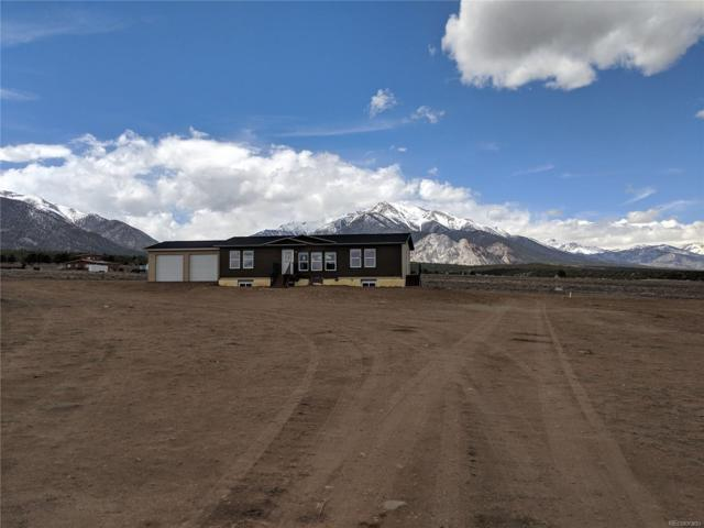 15830 County Road 280, Nathrop, CO 81236 (MLS #7693370) :: 8z Real Estate