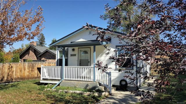2896 Depew Street, Wheat Ridge, CO 80214 (#7694191) :: 5281 Exclusive Homes Realty