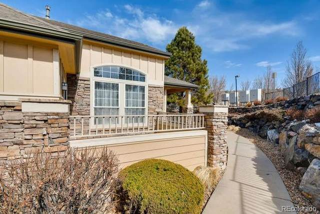 3865 W 104th Drive C, Westminster, CO 80031 (#7694472) :: Wisdom Real Estate