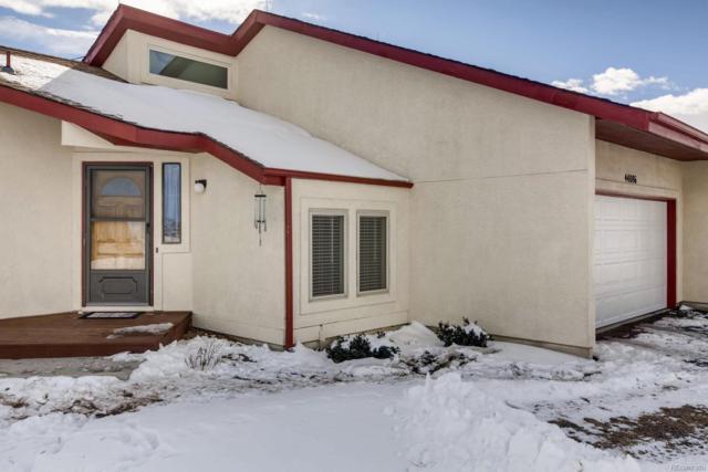 44086 Rodeo Court, Elizabeth, CO 80107 (#7694543) :: Bring Home Denver