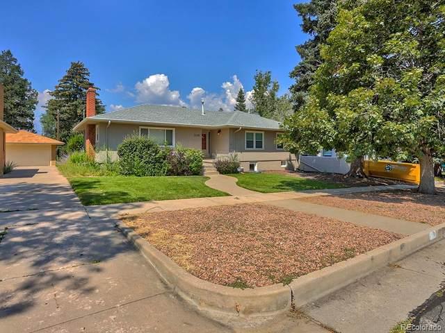 1116 N Foote Avenue, Colorado Springs, CO 80909 (#7694668) :: Symbio Denver