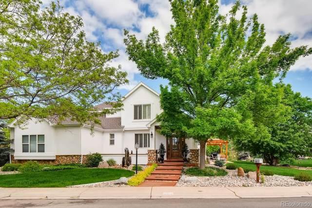 1696 Avian Court, Lafayette, CO 80026 (MLS #7695647) :: 8z Real Estate