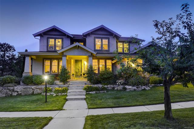 2559 Willow Glen Drive, Colorado Springs, CO 80920 (#7695651) :: James Crocker Team