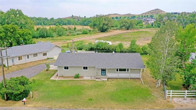 1216 Langston Lane, Loveland, CO 80537 (MLS #7695748) :: Bliss Realty Group